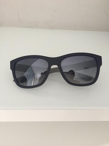 b334d0e0024a4 Óculos Prada - Original - Bijouterias