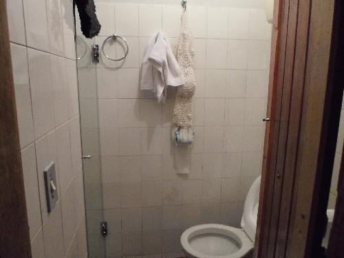 Casa à venda com 3 dormitórios em Jardim das palmeiras, Uberlândia cod:36330 - Foto 6