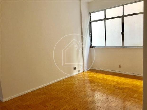 Apartamento à venda com 2 dormitórios em Jardim guanabara, Rio de janeiro cod:858527 - Foto 16