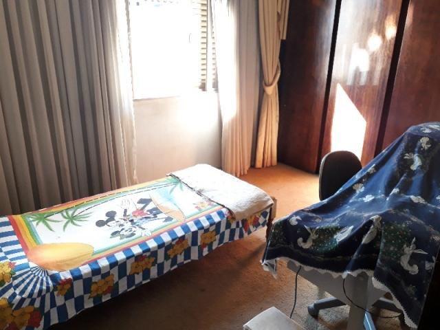 Casa para alugar com 4 dormitórios em Centro, Uberlândia cod:12802 - Foto 14