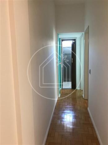 Apartamento à venda com 2 dormitórios em Jardim guanabara, Rio de janeiro cod:858527 - Foto 10