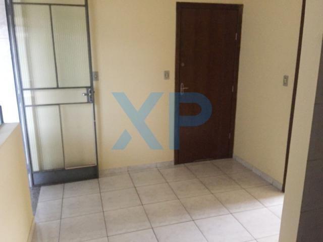 Apartamento no bairro bom pastor em divinópolis - Foto 12