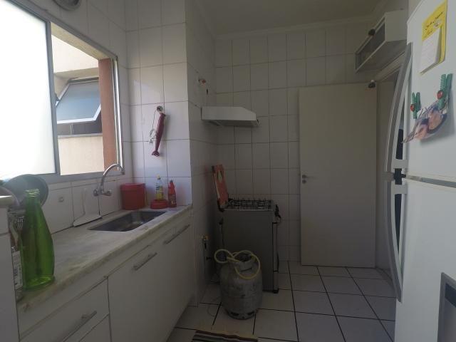 Apartamento 2 quartos Bairro Planalto - Foto 7