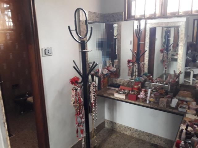 Casa para alugar com 4 dormitórios em Centro, Uberlândia cod:12802 - Foto 15