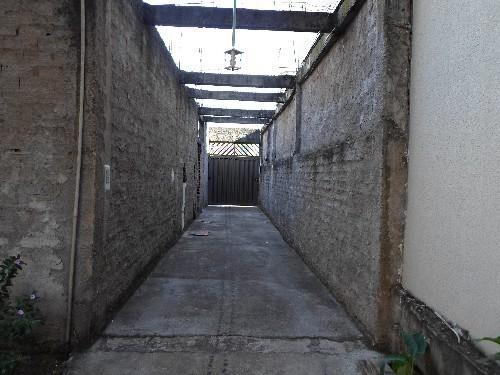 Casa à venda com 3 dormitórios em Jardim das palmeiras, Uberlândia cod:36330 - Foto 2