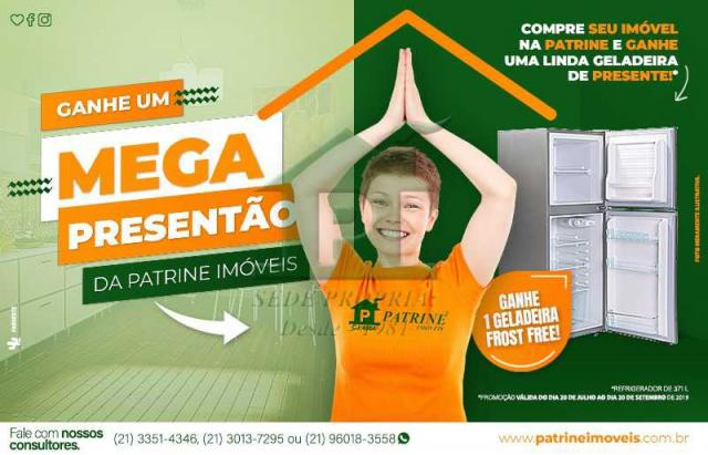 Apartamento à venda com 2 dormitórios em Tijuca, Rio de janeiro cod:VLAP20253 - Foto 15