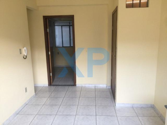 Apartamento no bairro bom pastor em divinópolis - Foto 3
