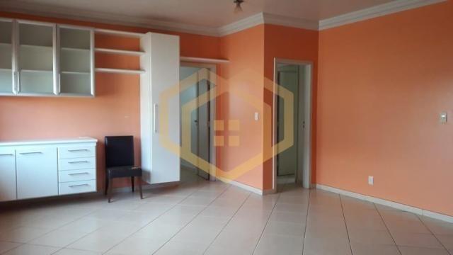 Casa para aluguel, 4 quartos, 5 vagas, industrial - porto velho/ro - Foto 13