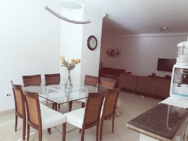 Casa à venda com 3 dormitórios em Santa monica, Uberlândia cod:36852 - Foto 17