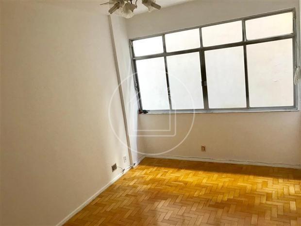 Apartamento à venda com 2 dormitórios em Jardim guanabara, Rio de janeiro cod:858527 - Foto 18