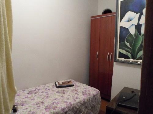 Casa à venda com 3 dormitórios em Jardim das palmeiras, Uberlândia cod:36330 - Foto 5