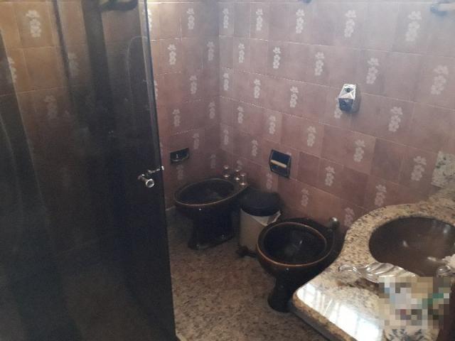 Casa para alugar com 4 dormitórios em Centro, Uberlândia cod:12802 - Foto 3