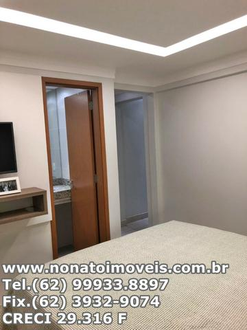 Apartamento 3 Quartos com Suite no Pq Amazonia - Foto 15