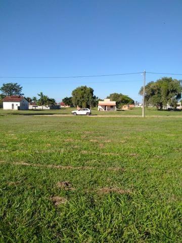 ALX-Ótimo terreno dentro de Condomínio em Unamar!!! - Foto 3