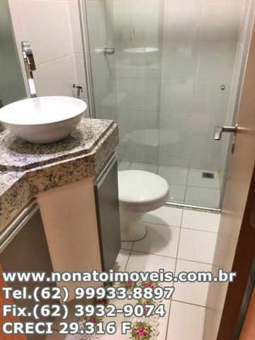 Apartamento 3 Quartos com Suite no Pq Amazonia - Foto 11