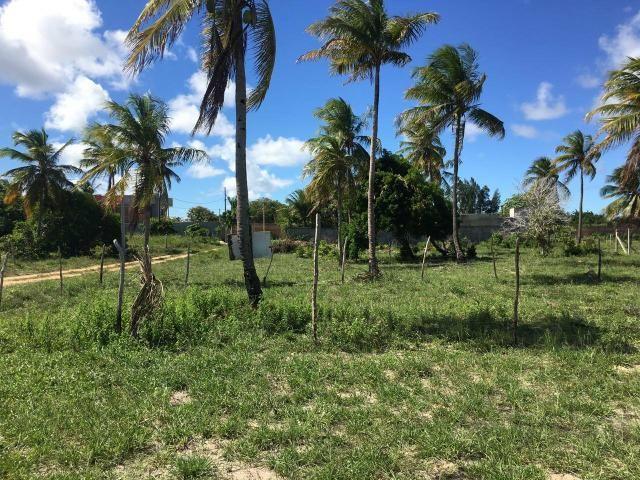Terreno de 360m2 por R$90mil direto com o proprietário *15 - Foto 4