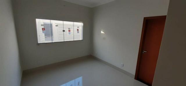 Casa NOVA no Jd Universitário - Foto 5