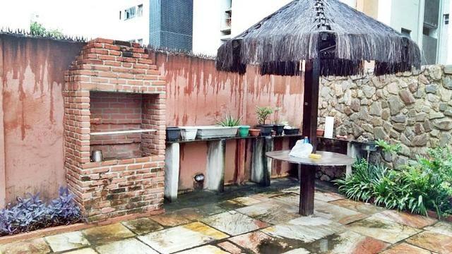 [ A847 ]* Excelente Casa Com 5 Quartos Sendo 3 Suites, com Piscina Em Candeias!! - Foto 6