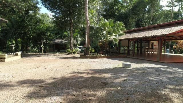 Chácara com 3,2 hectares em área nobre de Rio Branco - Foto 5