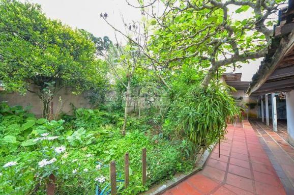 Terreno à venda em Vista alegre, Curitiba cod:151279 - Foto 13