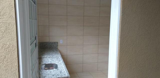 Linda Casa Nova Lima 3 quartos - Foto 15