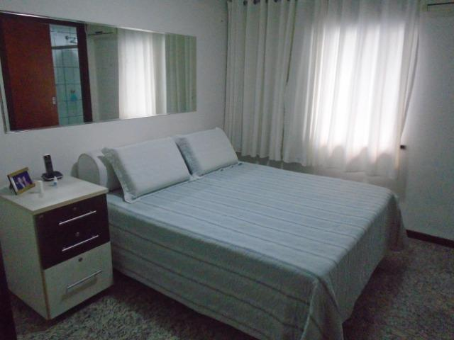 Apartamento com 2 quartos no Meireles - Foto 11