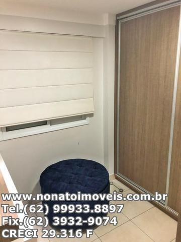 Apartamento 3 Quartos com Suite no Pq Amazonia - Foto 5