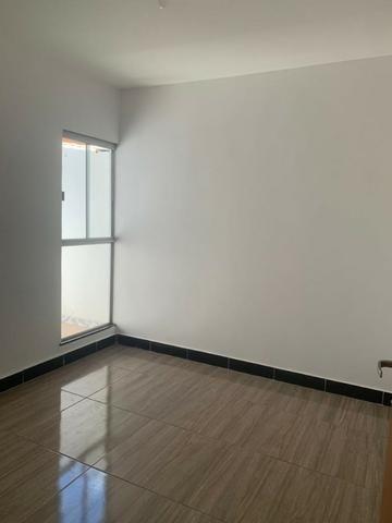 Minha Casa Minha Vida com desconto de até R$20.000 mais Subsídio de até R$ 21.000 - Foto 6