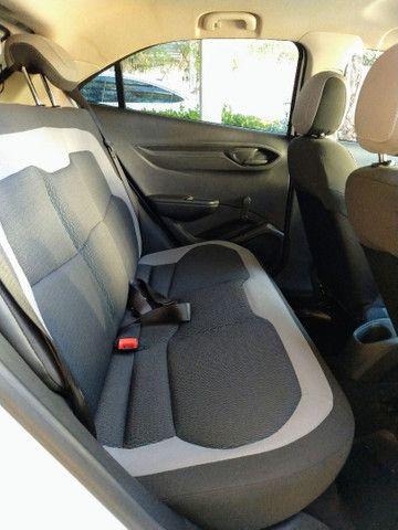 GM Chevrolet Onix Seleção - Foto 7