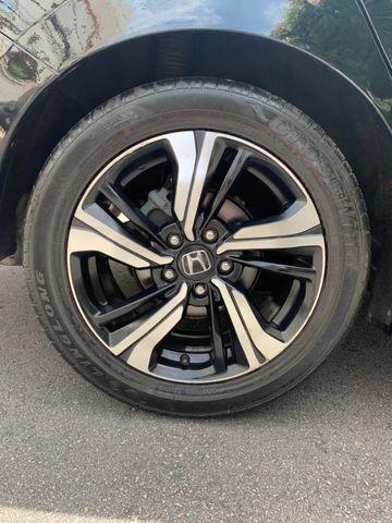 Honda Civic EX 2.0 Flex - Automático - Foto 5