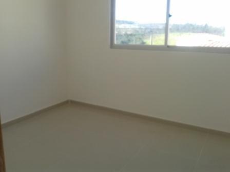 Apartamento para alugar com 1 dormitórios em Arcádia, Conselheiro lafaiete cod:7275 - Foto 8