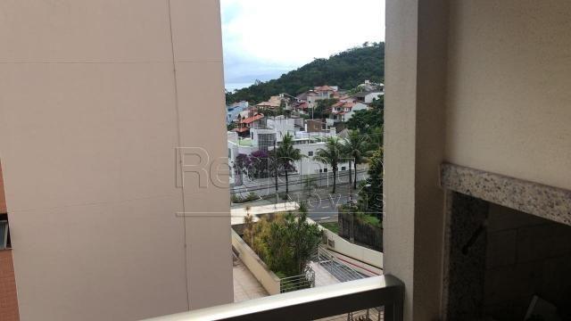 Apartamento à venda com 3 dormitórios em João paulo, Florianópolis cod:80105 - Foto 4