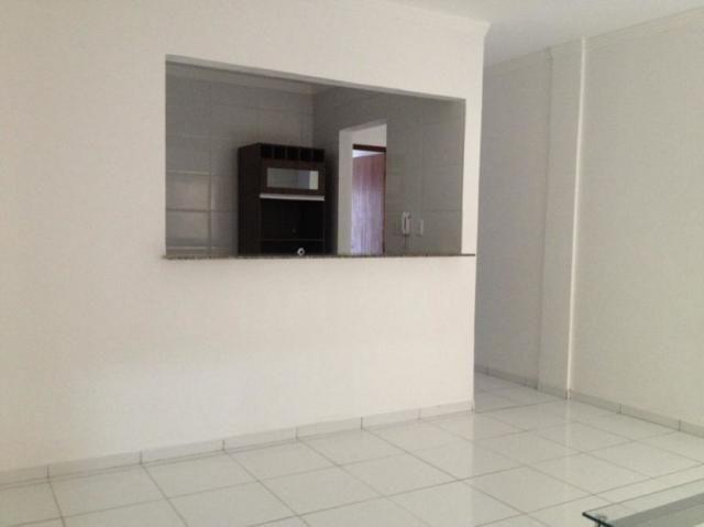 Apartamento para alugar com 1 dormitórios em Country club, juazeiro, Juazeiro cod:AP- 01 - Foto 16
