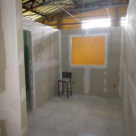 Drywall Bh | preços imbatíveis