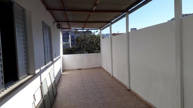 Apartamento em São Lourenço - MG - Foto 2