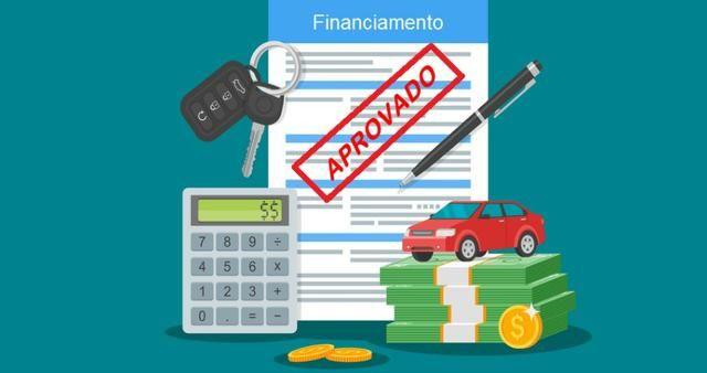 Financiamos carros particulares - para particulares - com a Melhor taxa do mercado - Foto 2