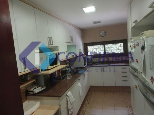 Ref. 508 - Casa Condomínio 4Qtºs - Alto - Teresópolis/RJ - Foto 7