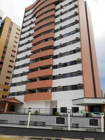 Oportunidade venda 3 quartos na Ponta do Farol - Foto 11