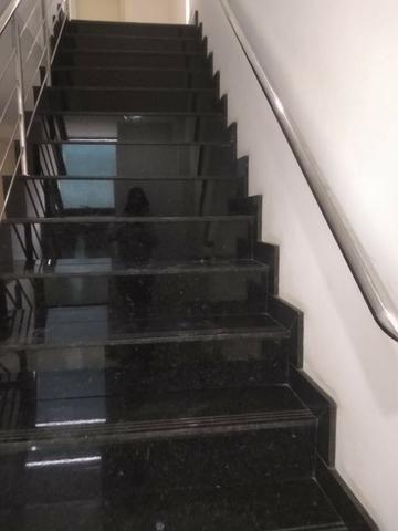 Alugo Apartamento em Condomínio Fechado . Próximo a Av. das Torres - Foto 12