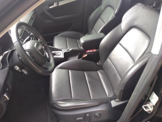 Audi A3 Sport Bak 2012 - Foto 6