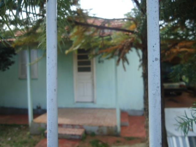 (CA2099) Casa na Dido, Santo Ângelo, RS - Foto 6