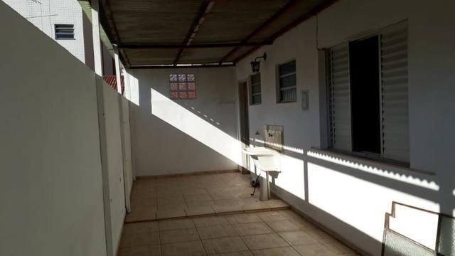 Apartamento em São Lourenço - MG - Foto 3