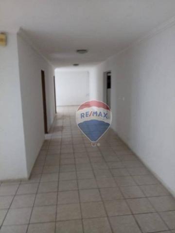 Casa com 5 dormitórios à venda, 396 m² por R$ 180.000,00 - Santo Amaro - Santa Rita/PB - Foto 5