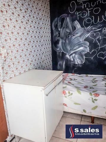Oportunidade!! Apartamento de 48m² em Vicente Pires - Foto 11