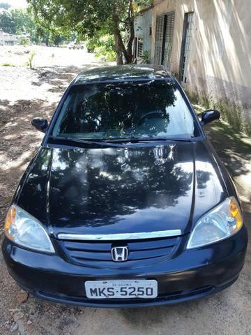 Honda Civic urgente - Foto 15
