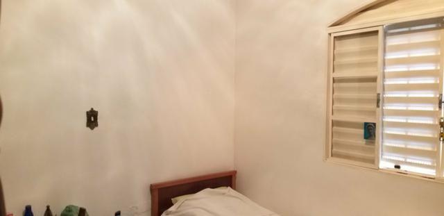 Linda casa 250m2 a venda em pinhalzinho sp - Foto 4