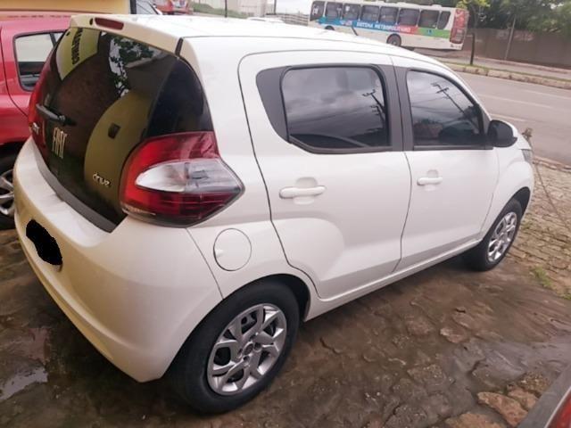Fiat - Mobi Drive 2018/2018 - Foto 3