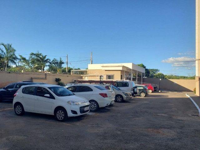 Apartamento com 2 quartos à venda, 56 m² por R$ 165.000 - Setor Goiânia 2 - Goiânia/GO - Foto 18