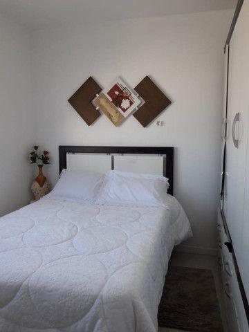 Apartamento no Estreito - Foto 7