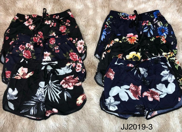 Eu vendo Blusas e shorts no atacado  - Foto 6